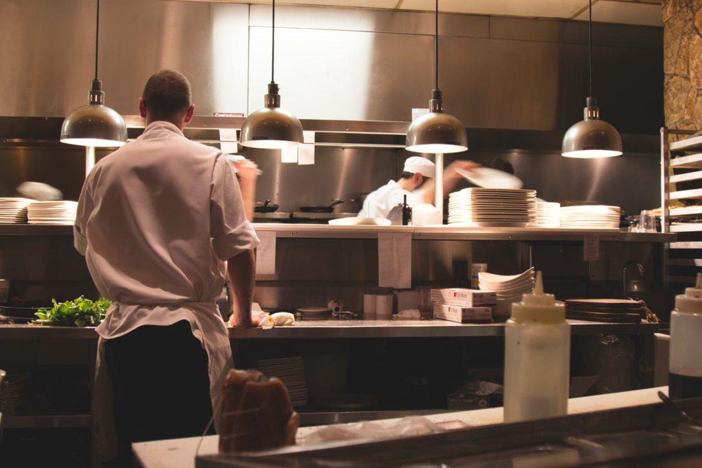 HACCP für Gastronomie in München