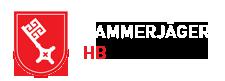 Kammerjäger Bremen
